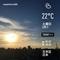 WeatherShot(2020-05-09)