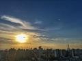 [空][雲][東京][朝](2020-05-09 05:24)