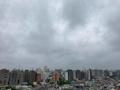 [空][雲][東京][朝](2020-05-12 05:58)