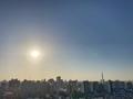 [空][雲][東京][朝](2020-05-14 05:50)