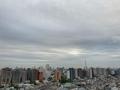 [空][雲][東京][朝](2020-05-16 04:53)