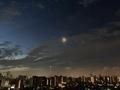 [月][空][雲][東京][朝](2020-05-17 03:52)