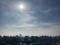 [空][雲][東京][朝](2020-05-17 07:25)