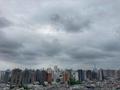 [空][雲][東京][朝](2020-05-18 05:57)