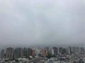 [空][雲][東京][朝](2020-05-19 05:55)