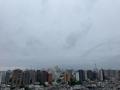 [空][雲][東京][朝](2020-05-21 06:03)