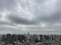 [空][雲][東京][朝](2020-05-22 08:04)
