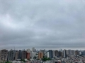 [空][雲][東京][朝](2020-05-23 07:50)