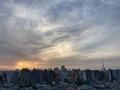 [空][雲][東京][朝](2020-05-24 04:47)