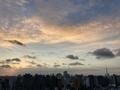 [空][雲][東京][朝](2020-05-25 04:29)