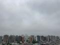 [空][雲][東京][朝](2020-05-27 05:55)