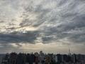 [空][雲][東京][朝](2020-05-28 05:57)