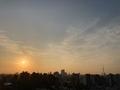[空][雲][東京][朝](2020-05-30 05:01)