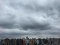[空][雲][東京][朝](2020-06-01 06:06)