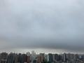 [空][雲][東京][朝](2020-06-02 06:00)