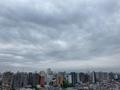 [空][雲][東京][朝](2020-06-03 05:59)
