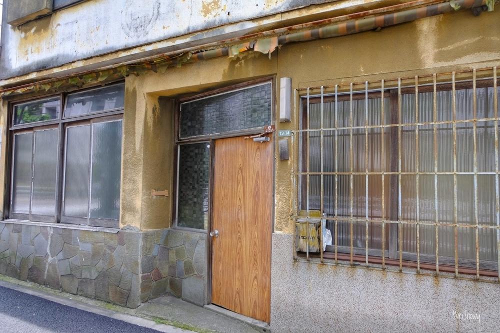 本郷通り(2020-06-03)
