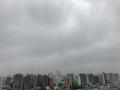 [空][雲][東京][朝](2020-06-04 05:23)