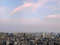 [空][雲][東京][月](2020-06-04 19:01)
