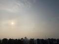 [空][雲][東京][朝](2020-06-05 05:57)
