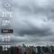 WeatherShot(2020-06-01)