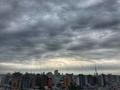 [空][雲][東京][朝](2020-06-07 07:01)