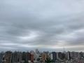 [空][雲][東京][朝](2020-06-08 05:11)