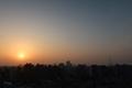 [空][雲][東京][朝](2020-06-09 04:54)