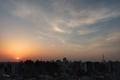 [空][雲][東京][朝](2020-06-10 04:38)