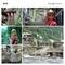 英彦山神宮と杖立温泉(2018-06-09)