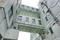 東京健生病院(2020-05-23 14:26)