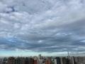 [空][雲][東京](2020-06-10 17:17)