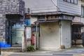 [東京][街角]南大塚(2020-05-23 14:39)