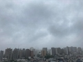 [空][雲][東京][朝](2020-06-14 07:08)