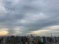 [空][雲][東京][朝](2020-06-15 05:59)