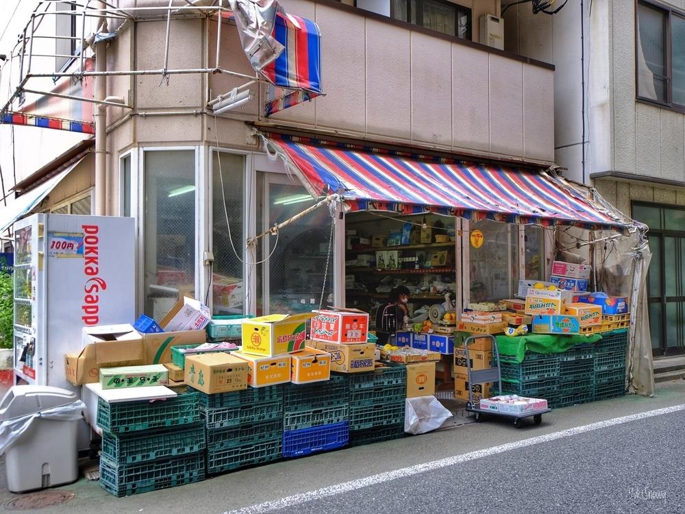 本駒込(2020-06-03 )