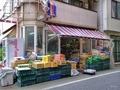 [東京][街角]本駒込(2020-06-03 )