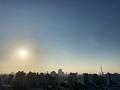 [空][雲][東京][朝](2020-06-17 05:24)
