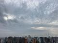 [空][雲][東京][朝](2020-06-18 06:00)