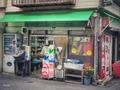 [東京][街角]本駒込(2020-05-09)