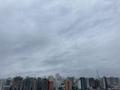 [空][雲][東京][朝](2020-06-23 05:56)