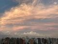 [空][雲][東京][夕焼け](2020-06-23 19:06)