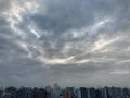 [空][雲][東京][朝](2020-06-24 05:15)