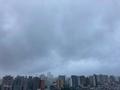 [空][雲][東京][朝](2020-06-25 04:56)