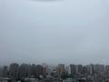 [空][雲][東京][朝](2020-06-26 06:00)