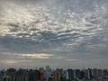[空][雲][東京][朝](2020-06-30 06:04)