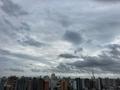 [空][雲][東京][朝](2020-07-01 06:01)