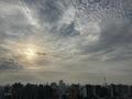 [空][雲][東京][朝](2020-07-03 05:55)