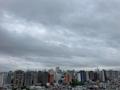 [空][雲][東京][朝](2020-07-04 09:09)