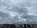 [空][雲][東京][朝](2020-07-06 05:57)